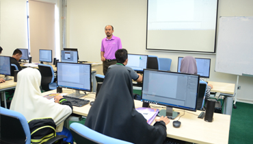 Diploma in Information Technology <br><br>