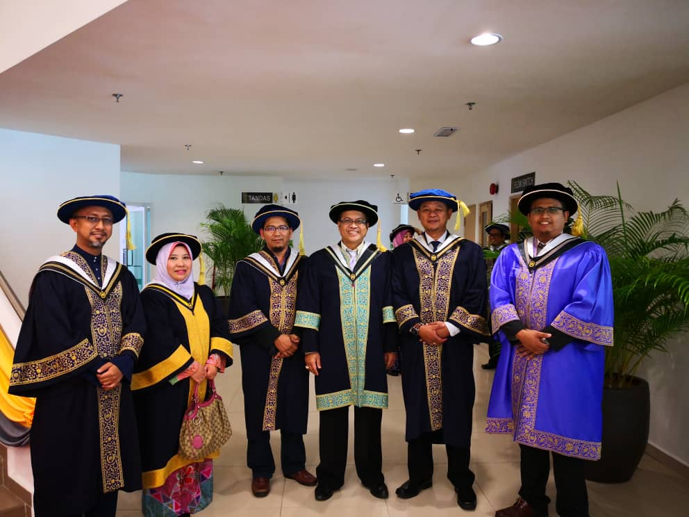 Doctor of Philosophy <br>(Computer Science)