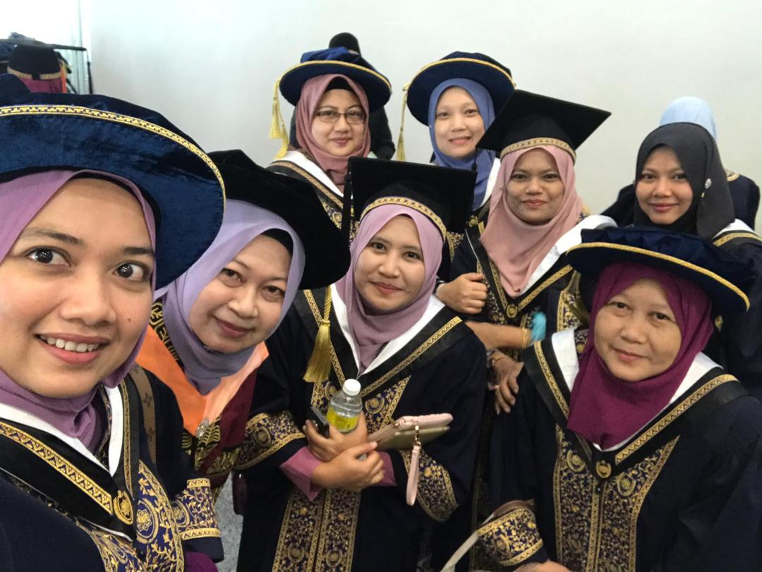 Doctor of Philosophy <br>(Mathematics)