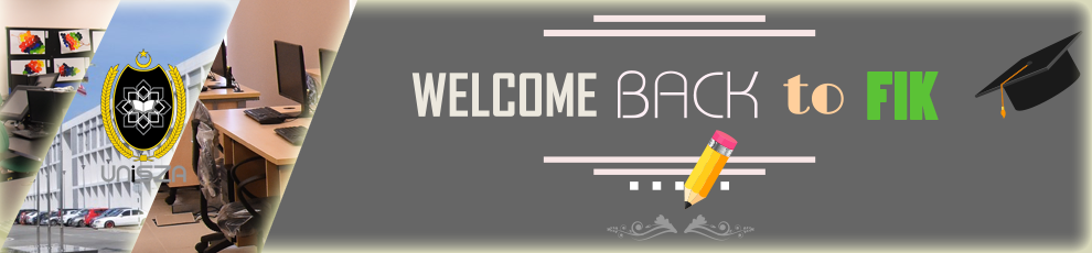 banner welcome-2017